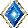 DigitalMediaMagic's avatar