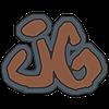 DigitalMenace's avatar