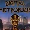 DigitalMetropolis's avatar