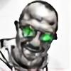 digitalminded's avatar
