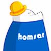Digitalmindtaker's avatar