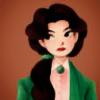 digitalmochas's avatar