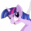 Digitalneo1's avatar