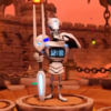 DigitalNTropy2020's avatar
