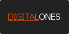 DigitalOnes's avatar
