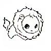 DigitalOwnski's avatar
