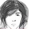 Digitalozz's avatar
