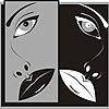 DigitalPasionArt's avatar