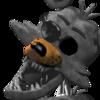 DigitalPearGaming's avatar
