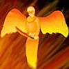 DigitalPen's avatar