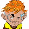 digitalpenblade's avatar