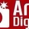 DigitalPhtoArt's avatar