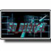 DigitalPrime's avatar