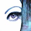 DigitalPrincess's avatar