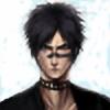 digitalQube18's avatar