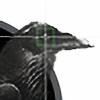 DigitalRaben's avatar