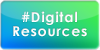 DigitalResources's avatar