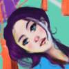 DigitalRestriction's avatar