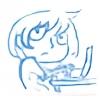 DigitalRevolution's avatar