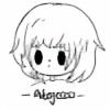 DigitalRiver1999's avatar