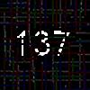 digitalroses's avatar