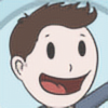 DigitalRQ's avatar