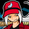 digitalruse's avatar