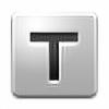 Digitalshiva's avatar