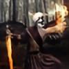 DigitalSilencio's avatar