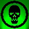 digitalskull's avatar