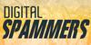 DigitalSpammers