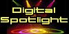 DigitalSpotlight's avatar
