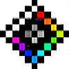 digitalsprite's avatar