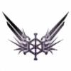 DigitalStef's avatar