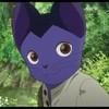 DigitalTARDISbrony's avatar