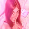 digitalteng's avatar