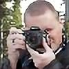 digitaltoadphotos's avatar