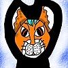 DigitalUltraLite's avatar
