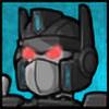 DigitalWasp's avatar