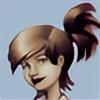 digitalyurik's avatar