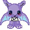 DigiTamerLD's avatar