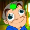digitgirl's avatar