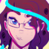 DigiThief's avatar