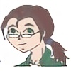 Digitick's avatar