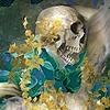 Digitiel's avatar