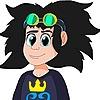 DigiTimez475B's avatar