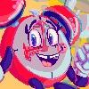 Digitistics's avatar