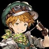 Digitoot's avatar