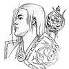 Digitwizard's avatar
