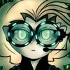 digitxlart's avatar